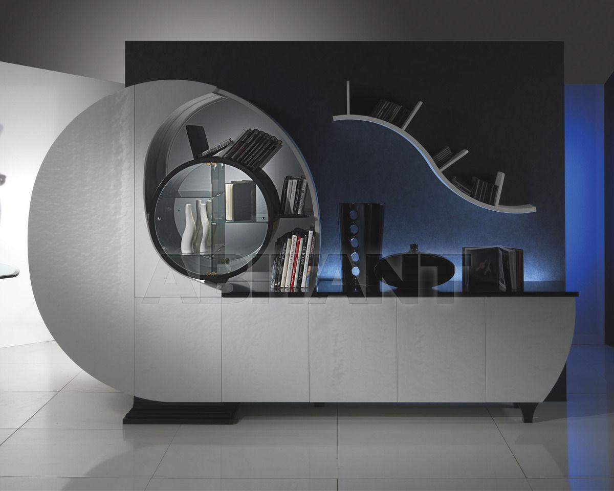 Купить Модульная система Carpanelli spa Day Room VL 18 3