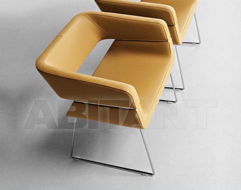 Купить Кресло La Cividina Matrix MA/trendy 02 4202