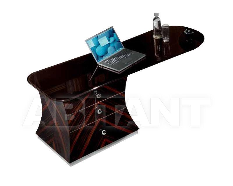 Купить Стол письменный Carpanelli spa Day Room SC 19-B