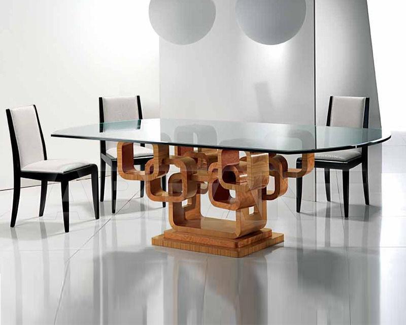 Купить Стол обеденный Carpanelli spa Day Room TA 34-K