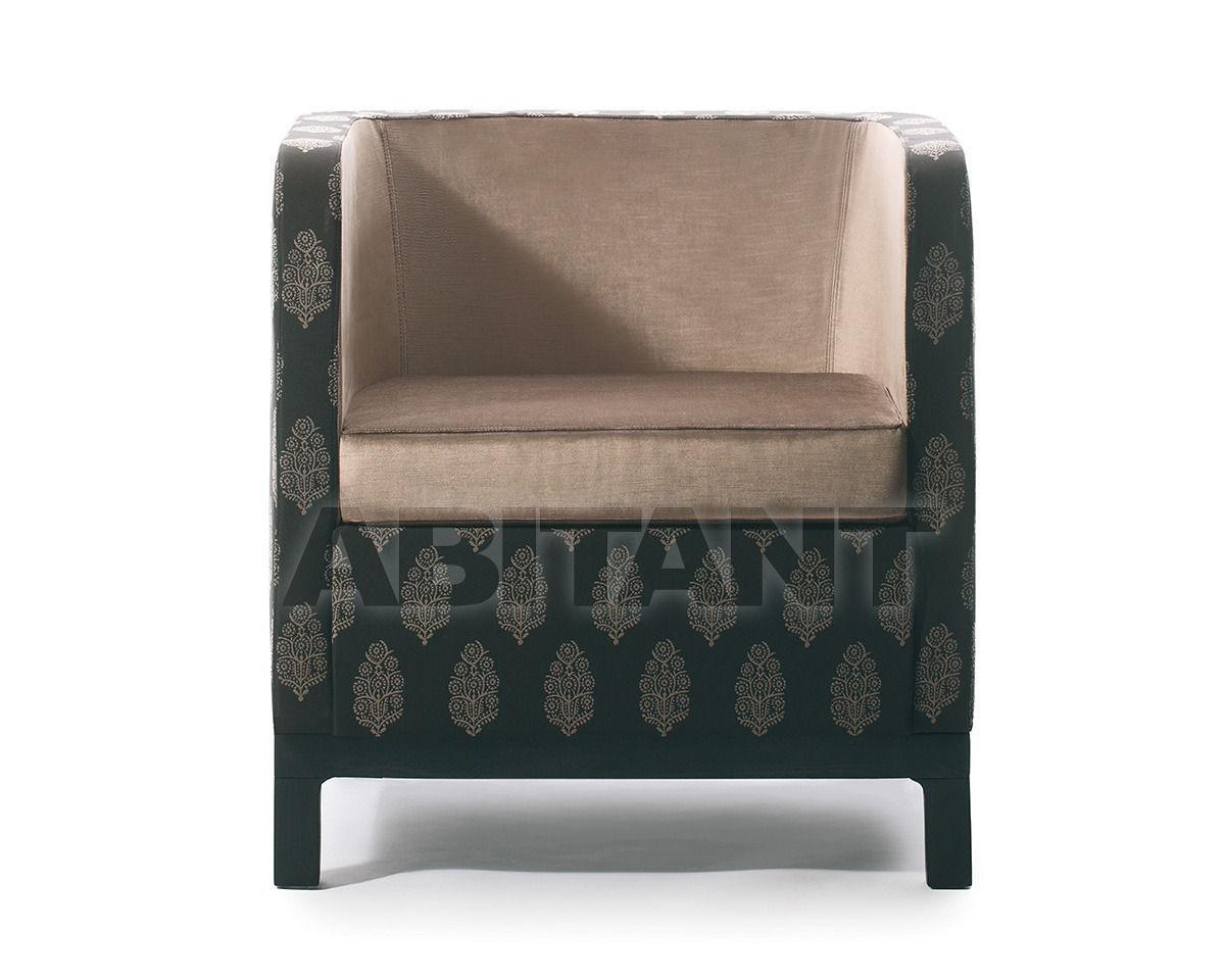 Купить Кресло PORTOFINO Rossin Srl Hotel POR1-AA-070-1