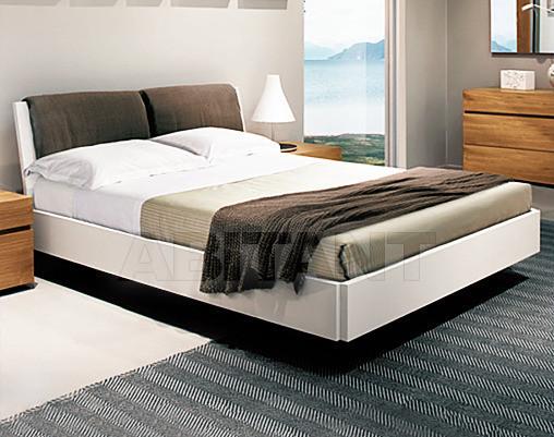 Купить Кровать Alf Uno s.p.a. News/alfnews L1816LN