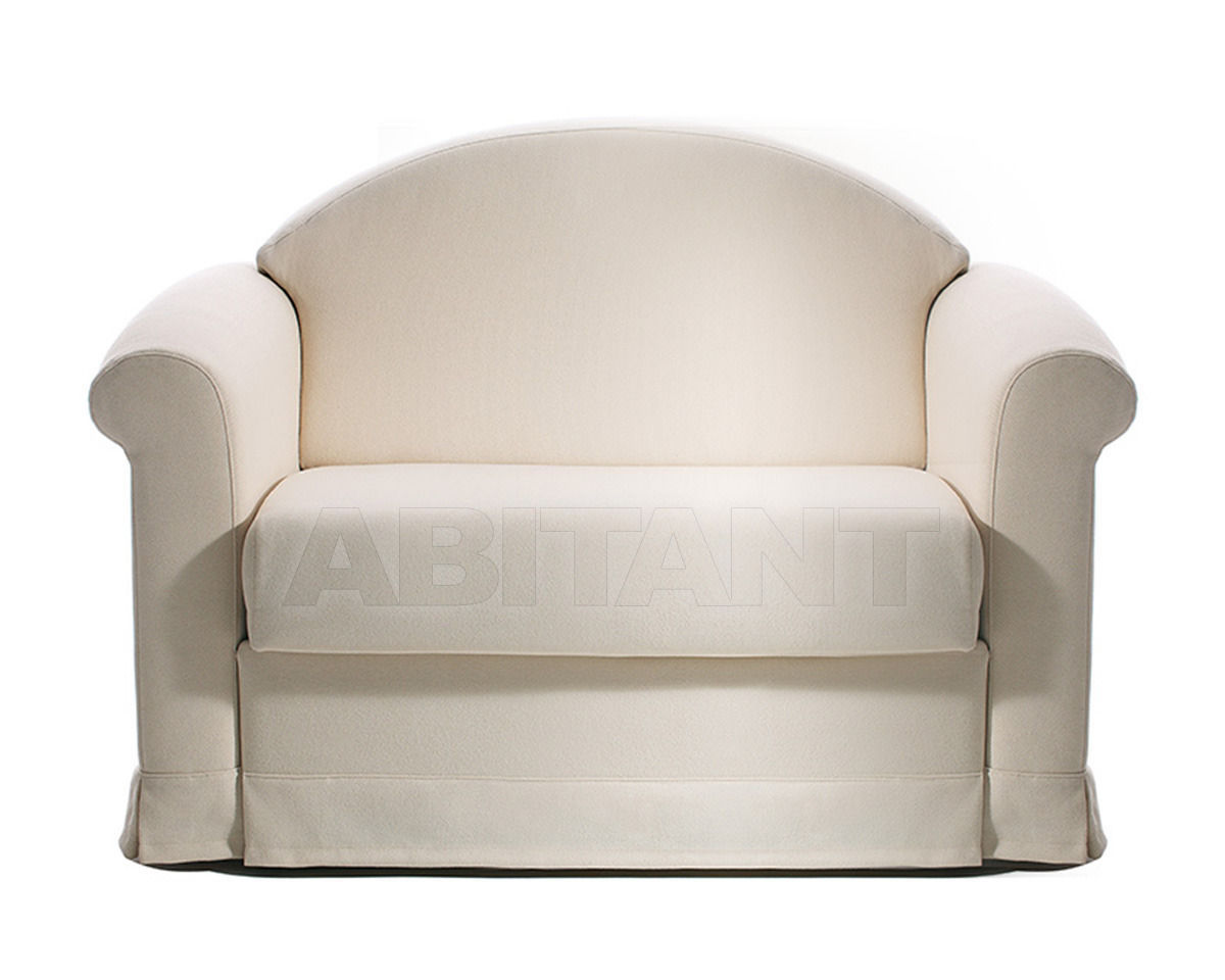 Купить Кресло PROVENCE Rossin Srl Hotel PRO1-AA-130-1
