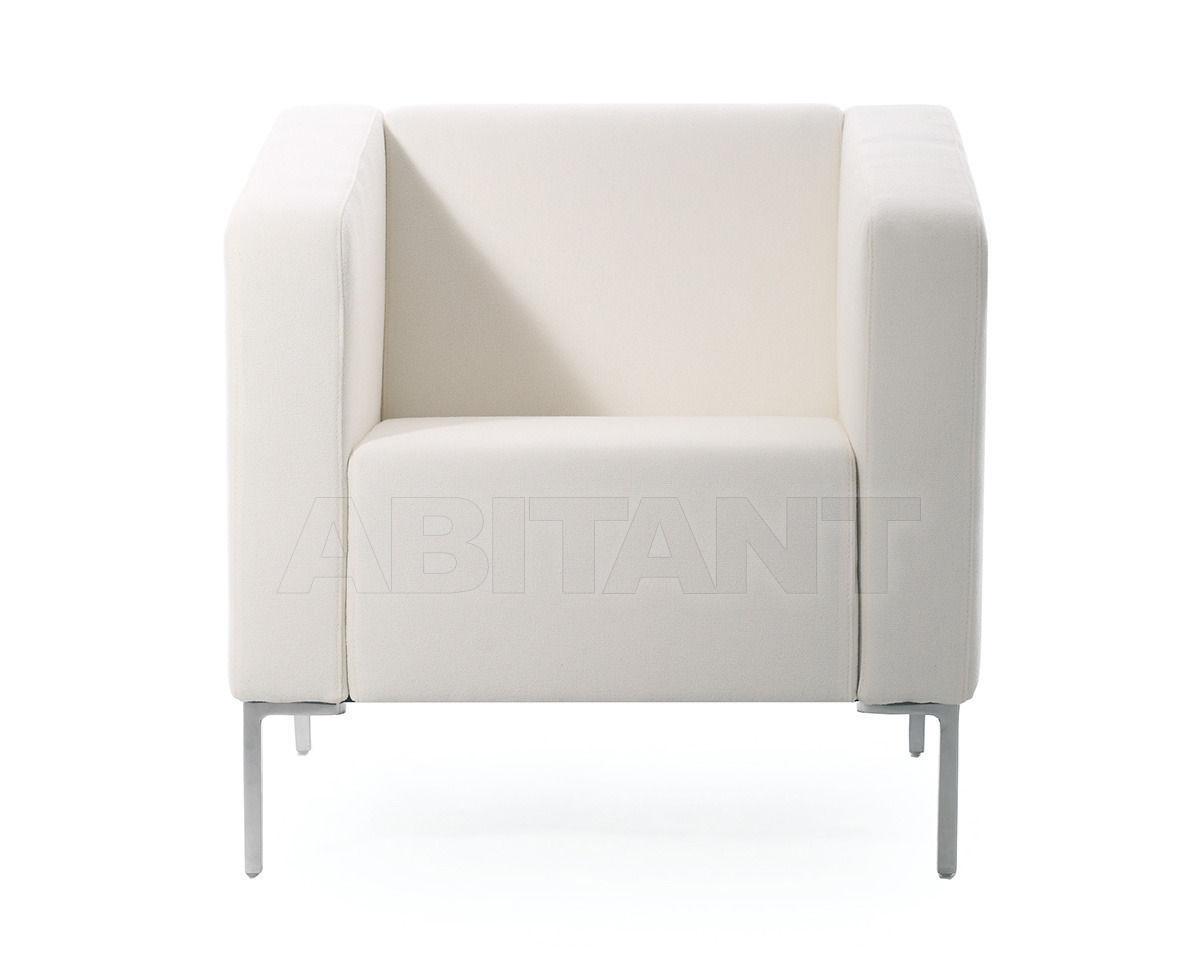 Купить Кресло SMALL Rossin Srl Hotel SMA1-AA-073-0
