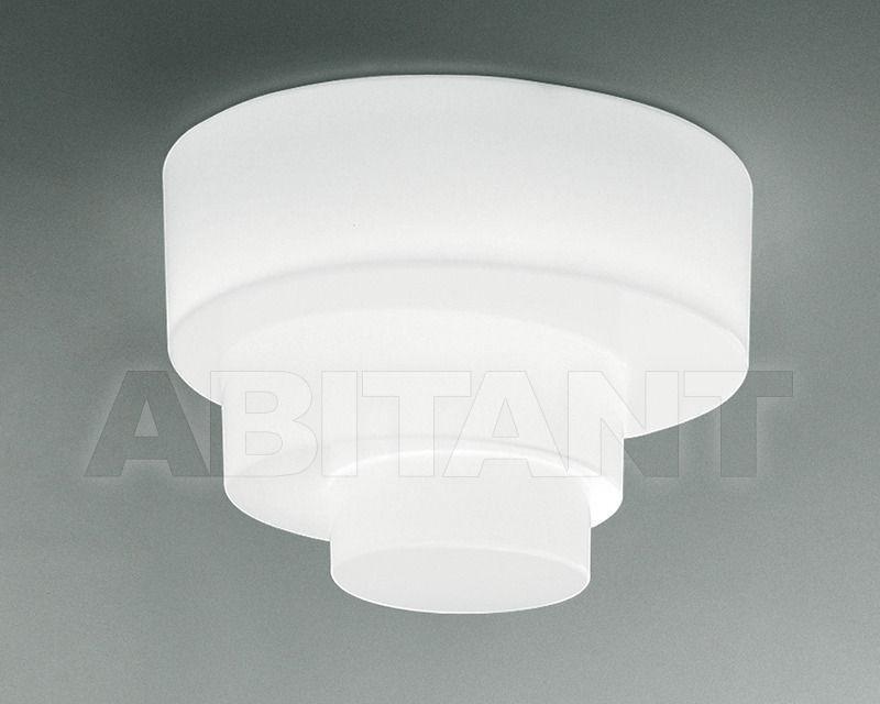 Купить Светильник loop pl Leucos Idea 0702110005202