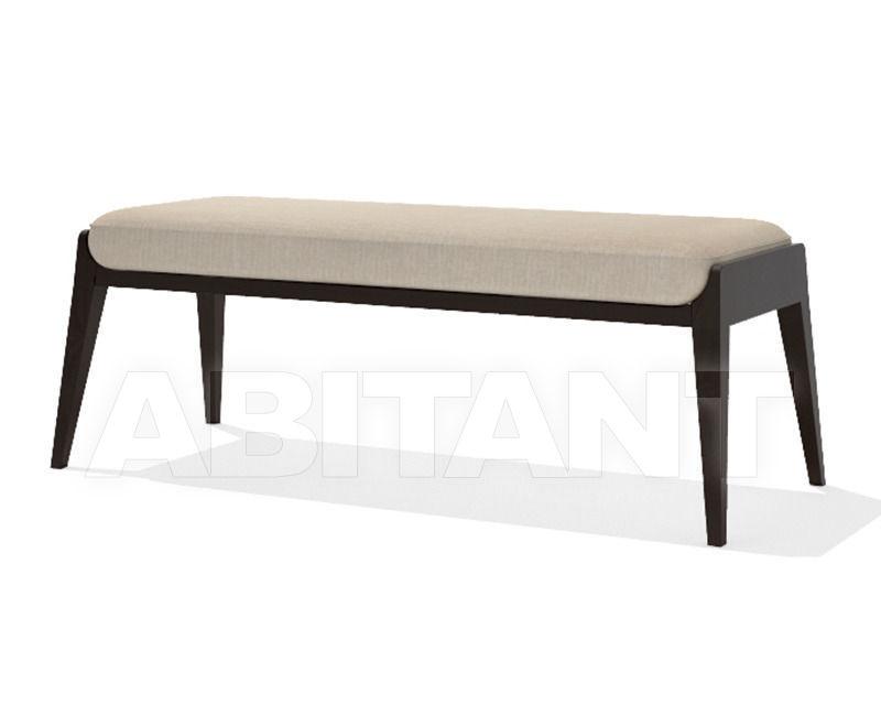 Купить Банкетка Fedele Chairs Srl Anteprima KYLIE_PA