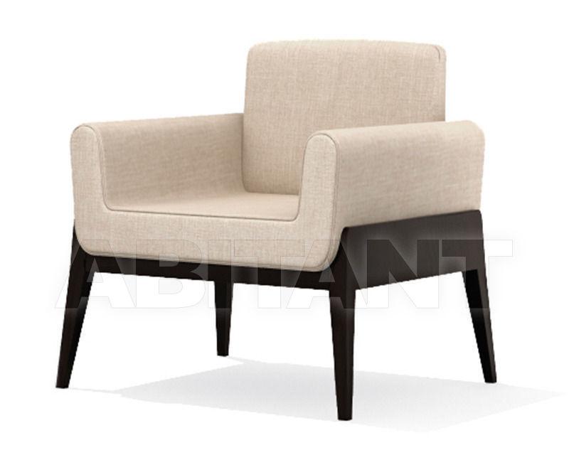 Купить Кресло Fedele Chairs Srl Anteprima KYLIE_PBIG