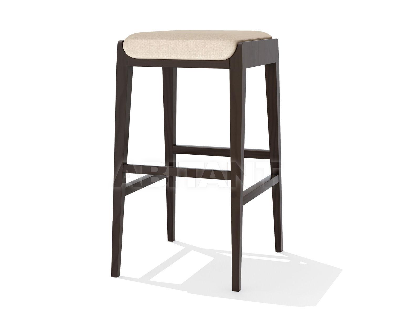 Купить Барный стул Fedele Chairs Srl Anteprima KYLIE_SG2
