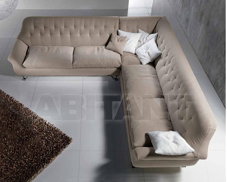 Купить Диван Carpanelli spa Day Room DI 11-09 + DI 11-14 + DI 11-07