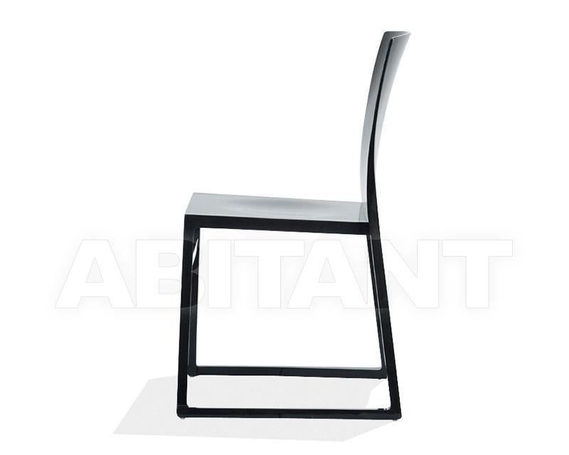 Купить Стул Fedele Chairs Srl Linda LOST_S