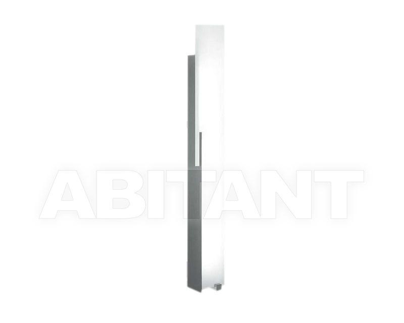 Купить Лампа напольная manhattan tr1 Leucos Idea 07081171230331