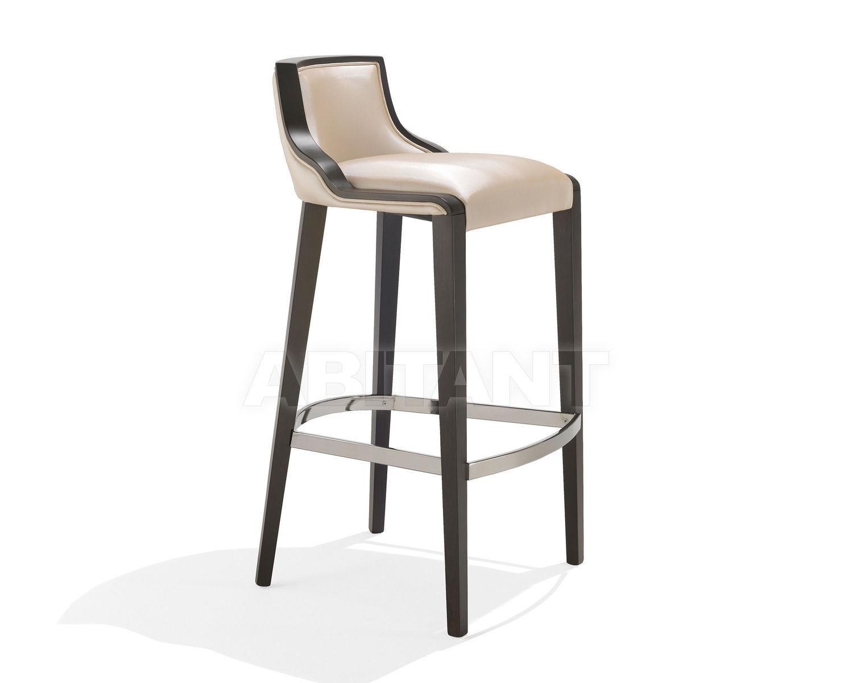 Купить Барный стул Fedele Chairs Srl Anteprima MARY_SG
