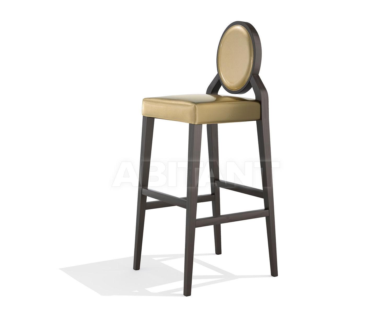 Купить Барный стул Fedele Chairs Srl Anteprima OVAL_SG