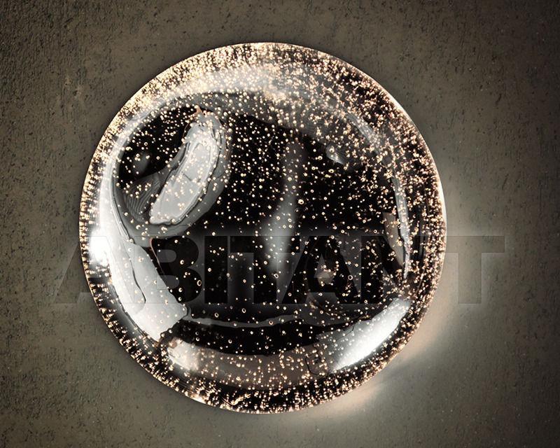 Купить Светильник mercure p-pl Leucos Idea 0002429 cristal miror