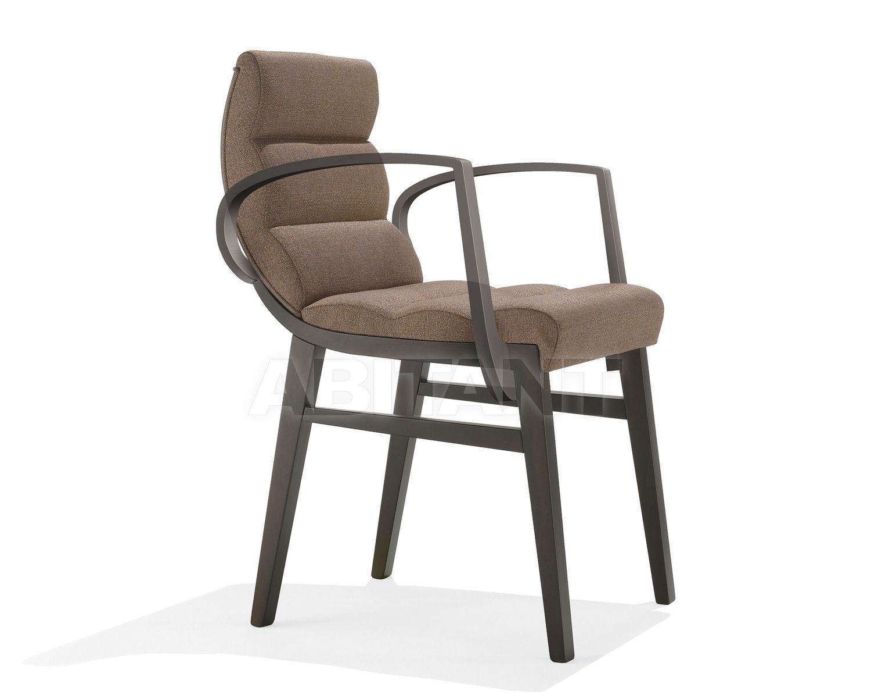 Купить Кресло Fedele Chairs Srl Anteprima ZELIG P_810