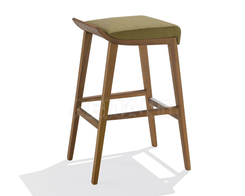 Купить Барный стул Fedele Chairs Srl Anteprima ZELIG SG_400