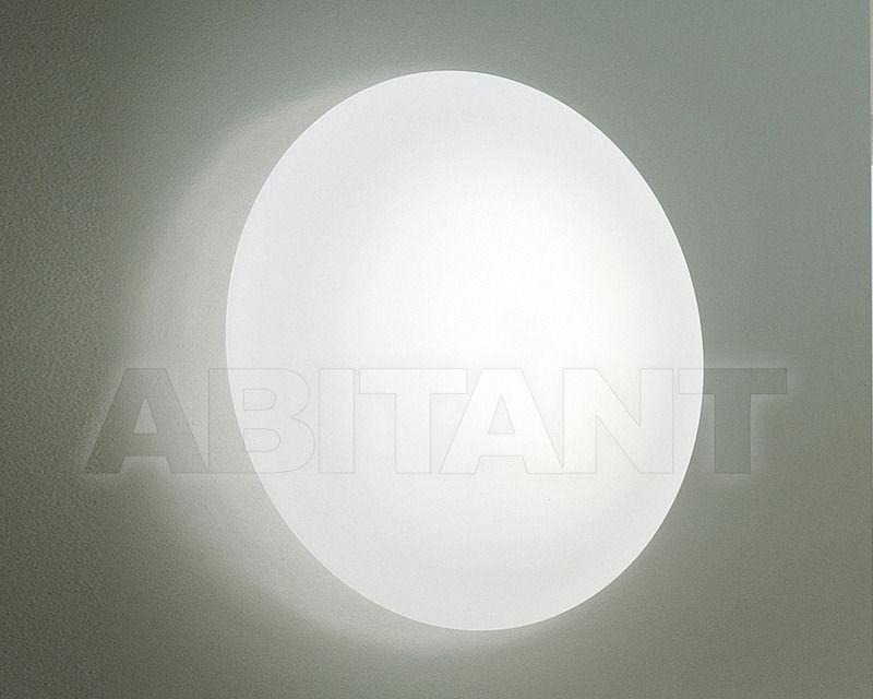 Купить Светильник mild pp Leucos Idea 0004228 white