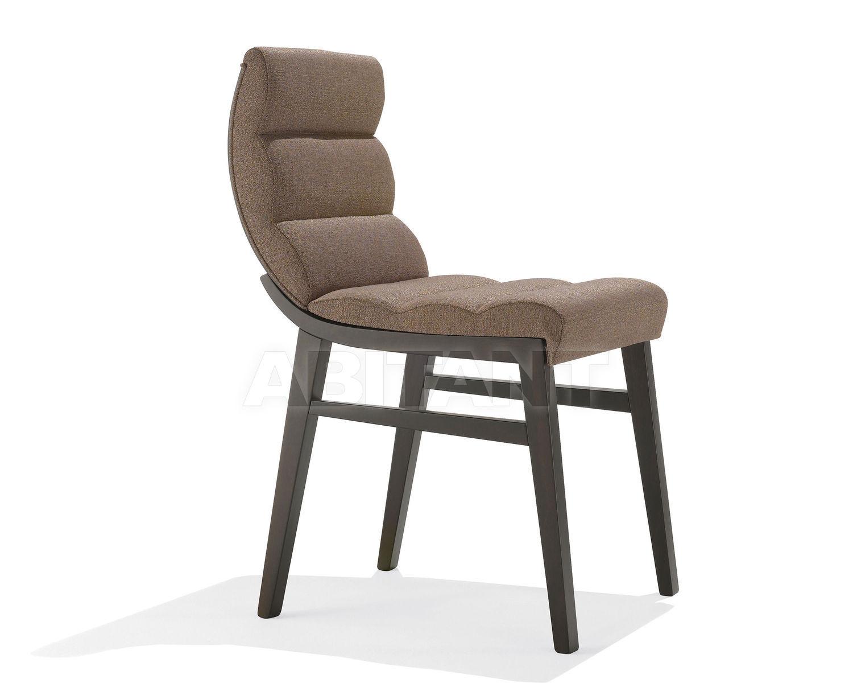 Купить Стул Fedele Chairs Srl Anteprima ZELIG S_810
