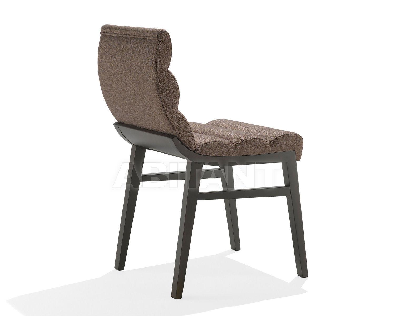Купить Стул Fedele Chairs Srl Anteprima ZELIG S_820