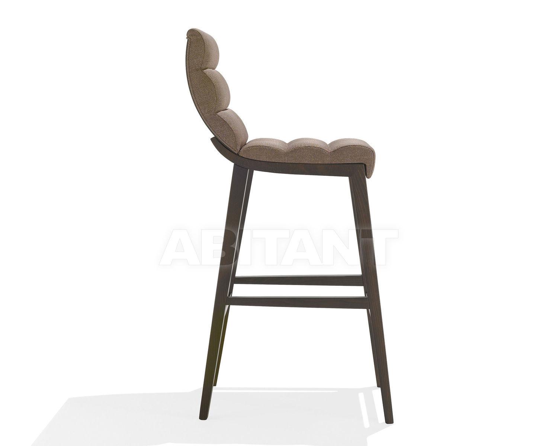Купить Барный стул Fedele Chairs Srl Anteprima ZELIG SG_820