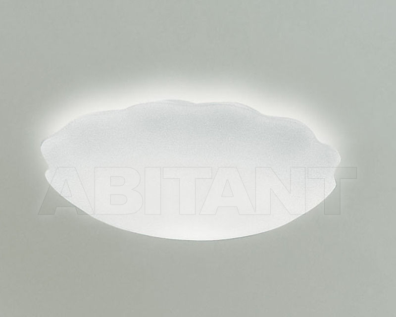 Купить Светильник nubia pp45 Leucos Idea 0003732 white