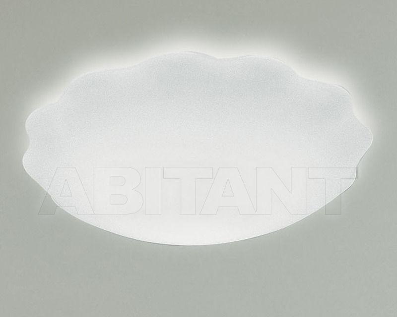 Купить Светильник nubia pp60 Leucos Idea 0704159003602