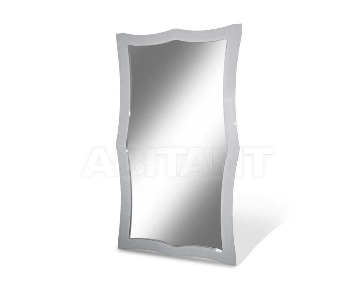 Купить Зеркало напольное Cavalliluce di Mirco Cavallin Design 0087.1