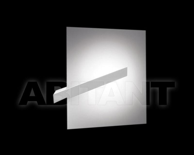 Купить Светильник настенный oreventi 32 Leucos Idea 0705287363629