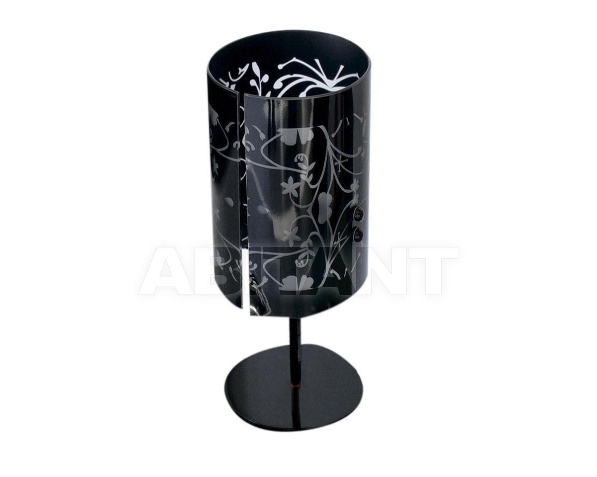 Купить Лампа настольная Cavalliluce di Mirco Cavallin Design 0033.2