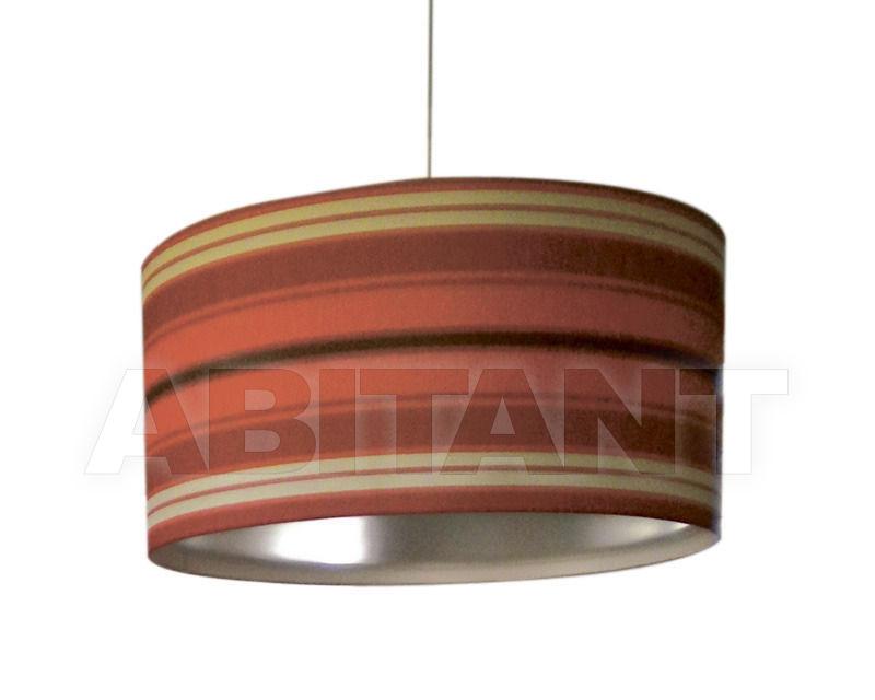 Купить Светильник Cavalliluce di Mirco Cavallin Design 0161.1