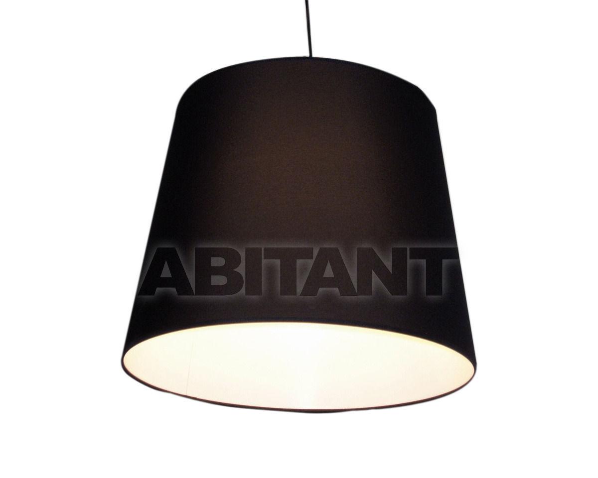 Купить Светильник Cavalliluce di Mirco Cavallin Design 0054.2