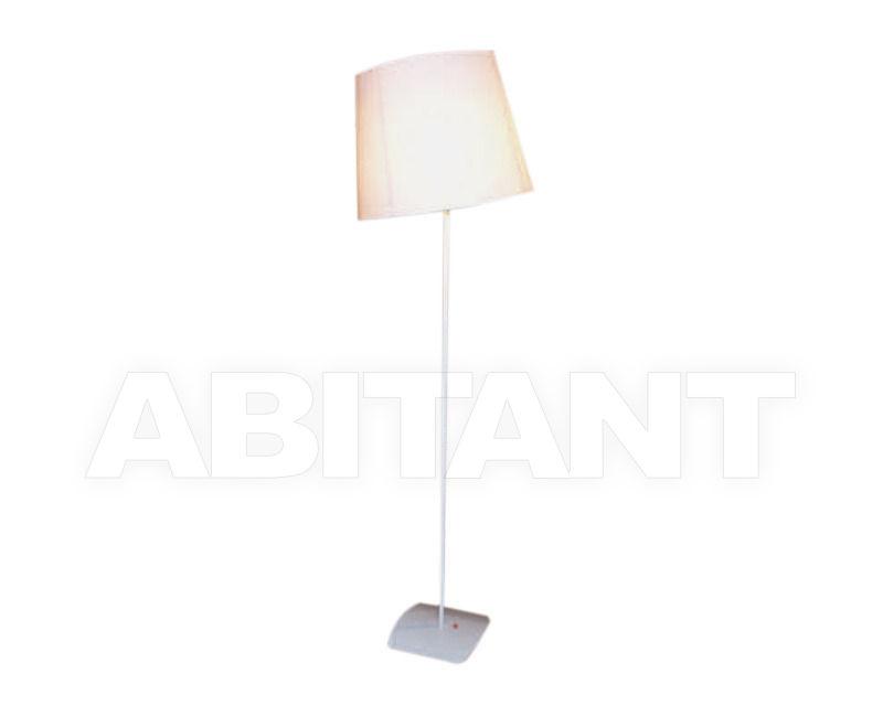 Купить Торшер Cavalliluce di Mirco Cavallin Design 0051.1