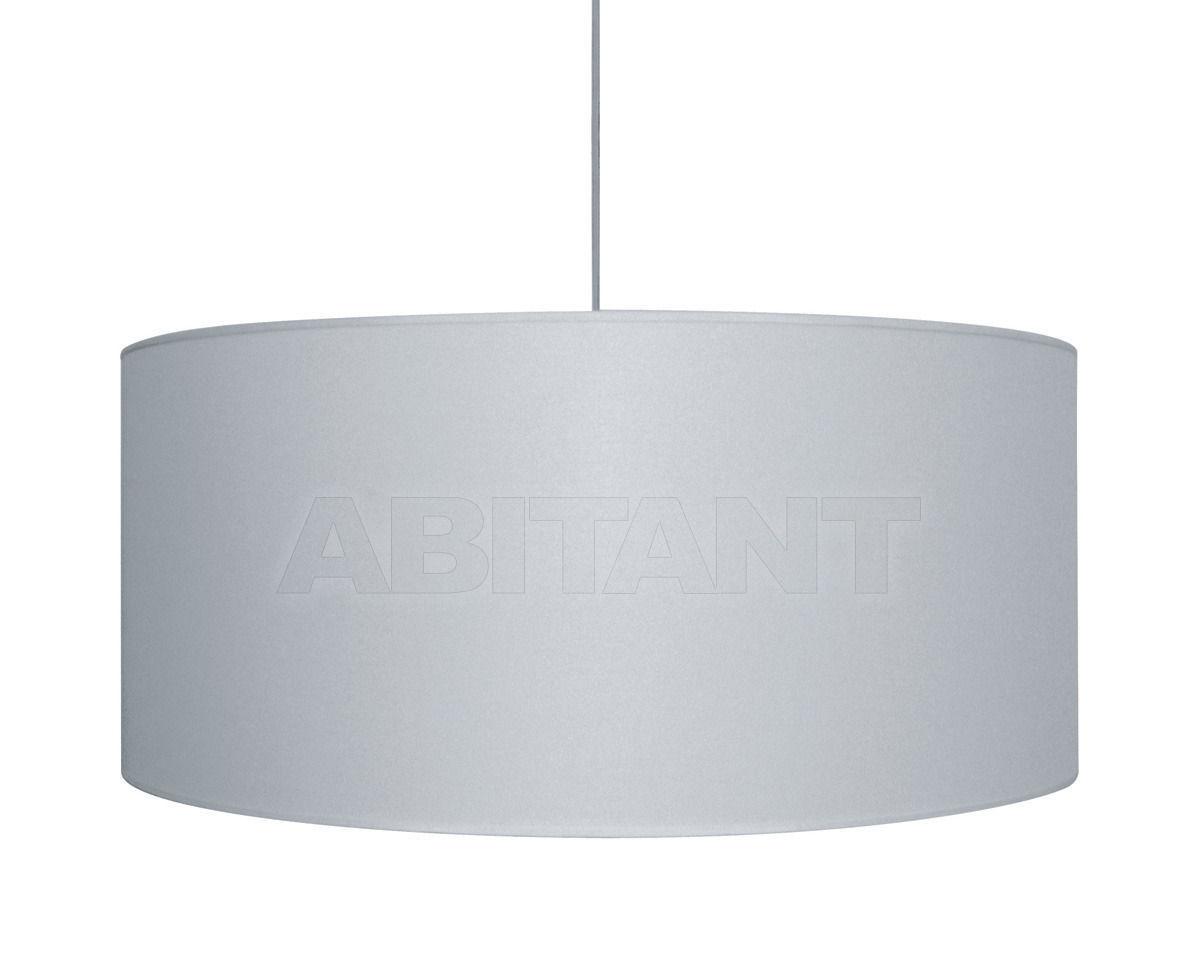 Купить Светильник Cavalliluce di Mirco Cavallin Design 0133.1