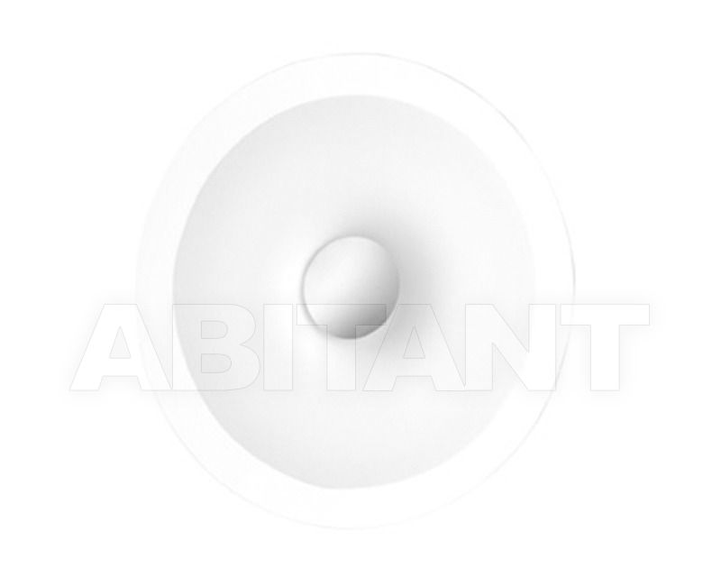 Купить Светильник planet 48 Leucos Idea 0704175013609
