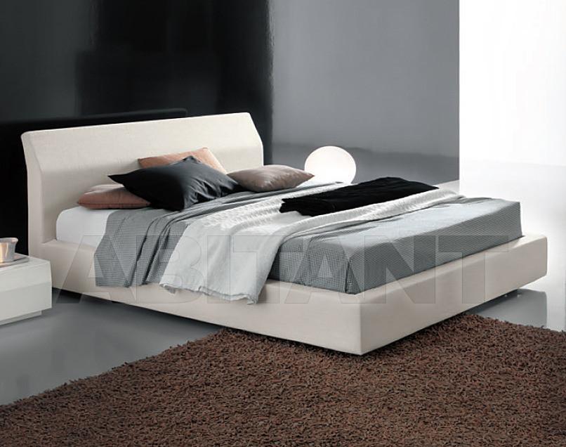Купить Кровать Oliver Alf Uno s.p.a. Night/bedgroups L153OL