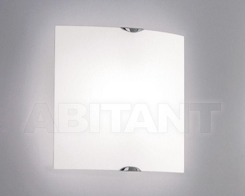 Купить Светильник selis pp30 t Leucos Idea 0003759 white