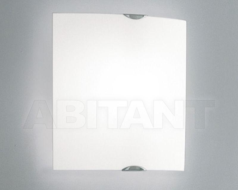Купить Светильник selis pp35 t Leucos Idea 0704195013002
