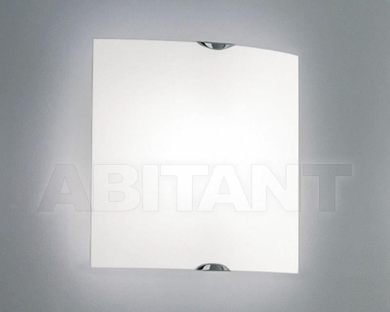 Купить Светильник selis pp45 t Leucos Idea 0704196013002