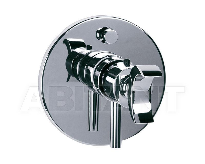 Купить Смеситель термостатический Joerger Moonlight 616.40.375 +649.40.355