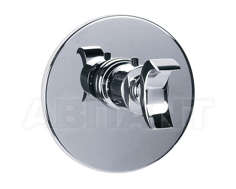 Купить Смеситель термостатический Joerger Moonlight 616.40.455 +649.40.355