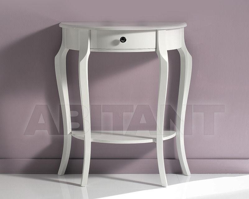 Купить Консоль Cavalliluce di Mirco Cavallin Home M311