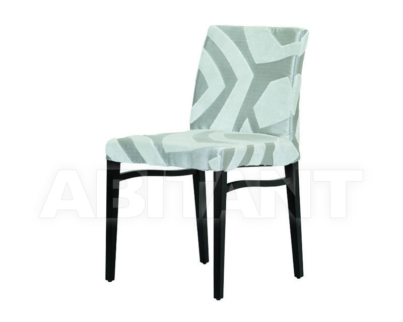 Купить Стул Fedele Chairs Srl Nero CARLA_S