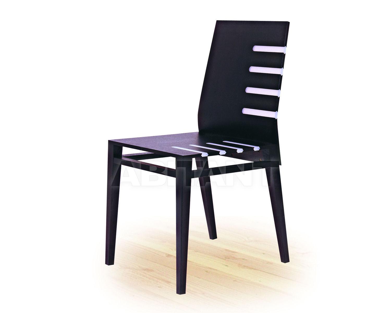Купить Стул Fedele Chairs Srl Anteprima COMBY_SL