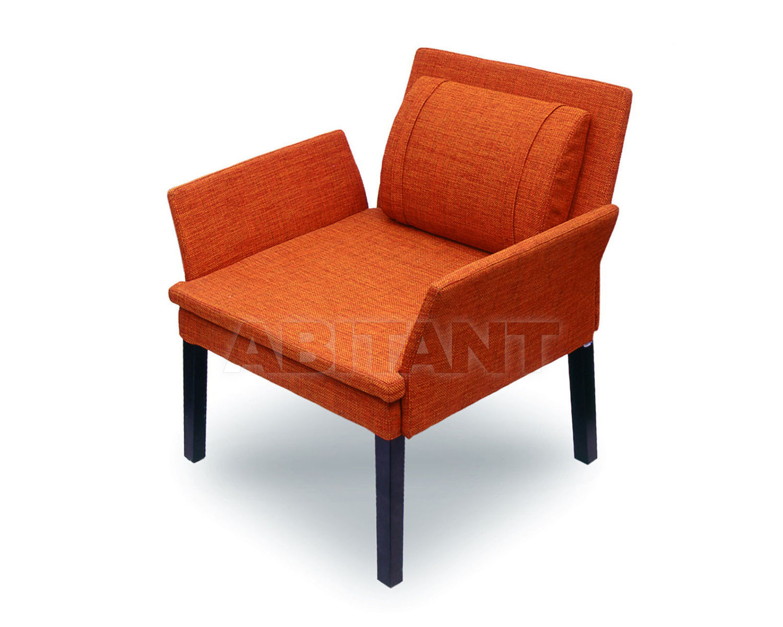 Купить Кресло Fedele Chairs Srl Anteprima COMBY_LI