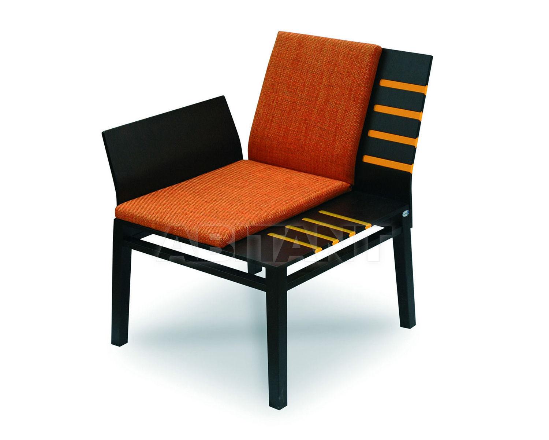 Купить Стул Fedele Chairs Srl Anteprima COMBY_L3/4