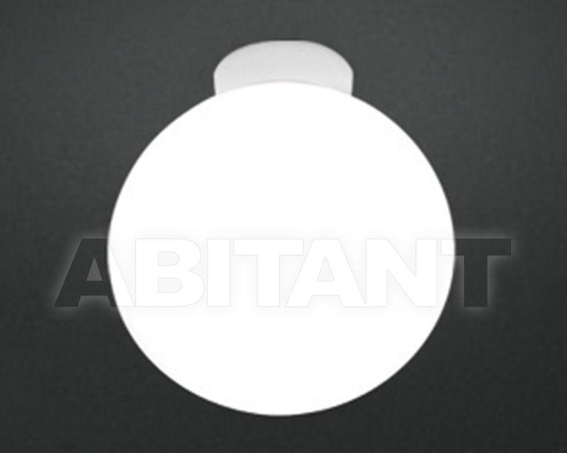 Купить Светильник sphera pp20 Leucos Idea 0003768