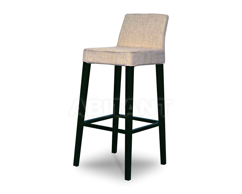 Купить Барный стул Fedele Chairs Srl Linda COMBY_SG2I