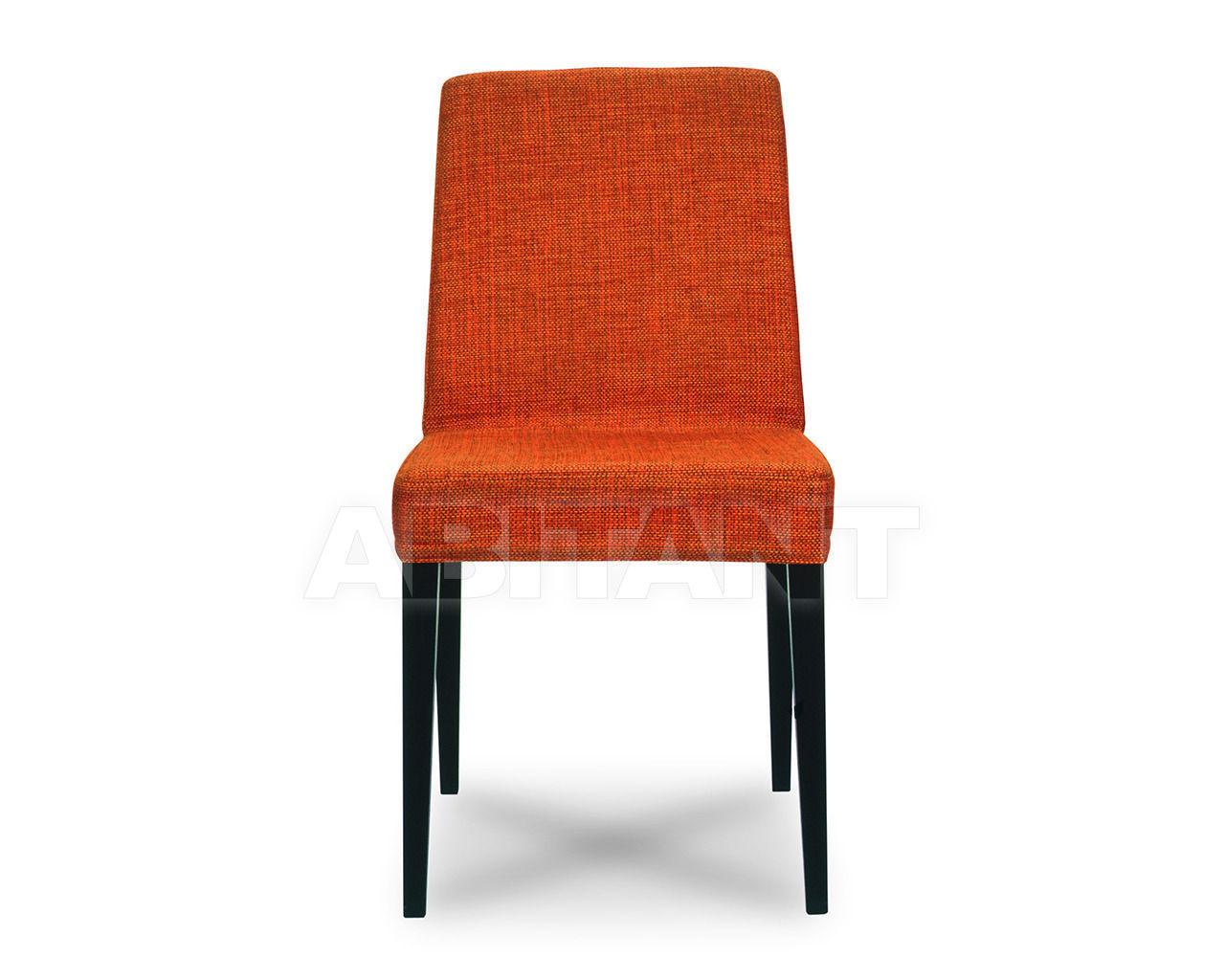 Купить Стул Fedele Chairs Srl Anteprima COMBY_SI