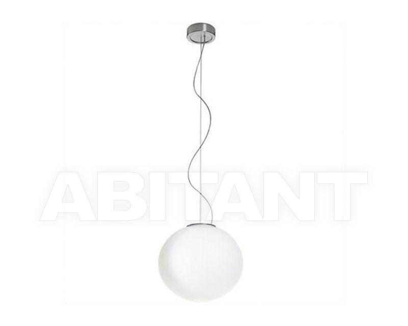 Купить Светильник sphera s37 Leucos Idea 0703222013602