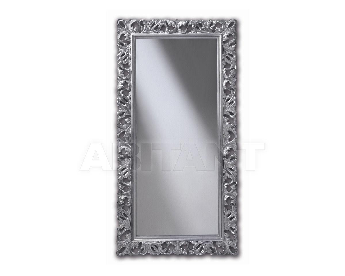 Купить Зеркало настенное Cavalliluce di Mirco Cavallin Home S011